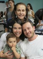 hebraica2015imag4