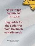 Haggada_text